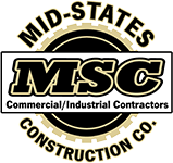 Mid-States Construction Co., Inc.